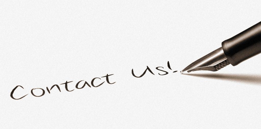contact us, reach, myreika