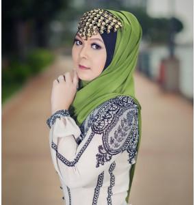 Hijab-@Sentosa-Cove-Edit-4