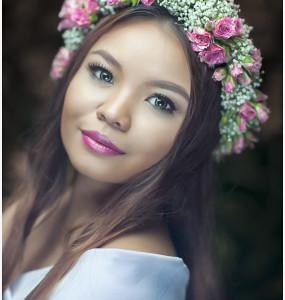 Ira-Flower-Girl-Edit-5