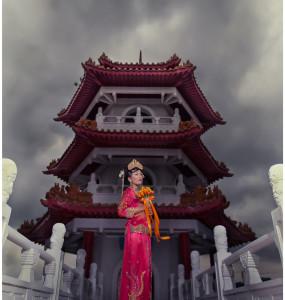 Qun-Kwa-2015-Edit-5