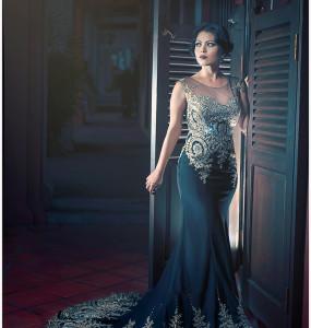 Sajuna-Collection-2014-Edit-5-DBM