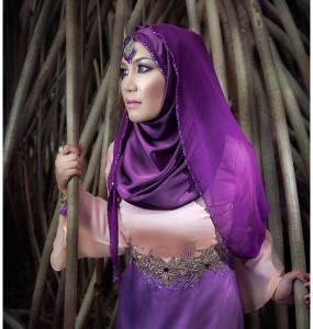 Suriani-Koondari-Hijab-Edit-3