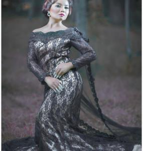 Witch-Bridal-Edit-2