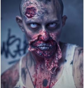 Zombie-2015-Edit-5