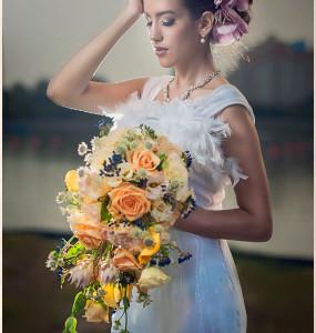 myReika-Bouquet-2014-Edit-28-FB