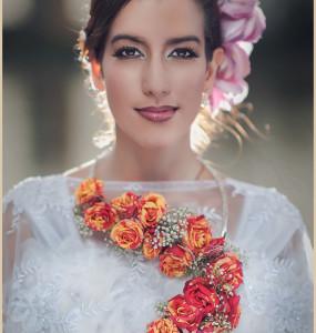 myReika-Bouquet-2014-Edit-5