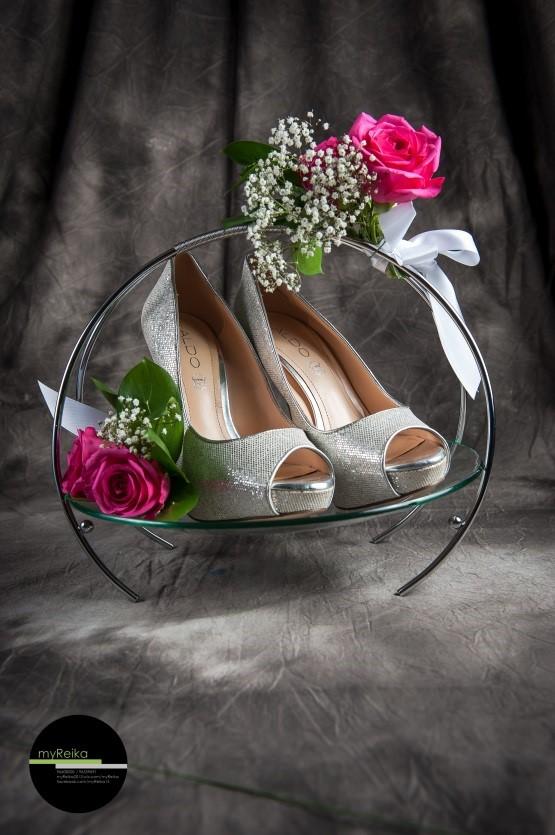 gubahan, hantaran, flower, myreika, wedding